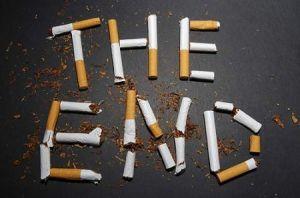 """L'Italia ha una media nazionale del 22,5% di Fumatori dai 14 anni in su. Si colloca in posizione centrale nella classifica dei Paesi """"Fumanti"""" che vede nelle prime posizioni la Grecia (31,9%), l'Irlanda (29), l'Ungheria (26,5) e la Spagna (26,2). I Paesi in cui invece è meno diffusa l'abitudine al fumo sono Svezia (14%), Lussemburgo (17), Portogallo (18,6) e Finlandia (19). (Oecd 2012)"""